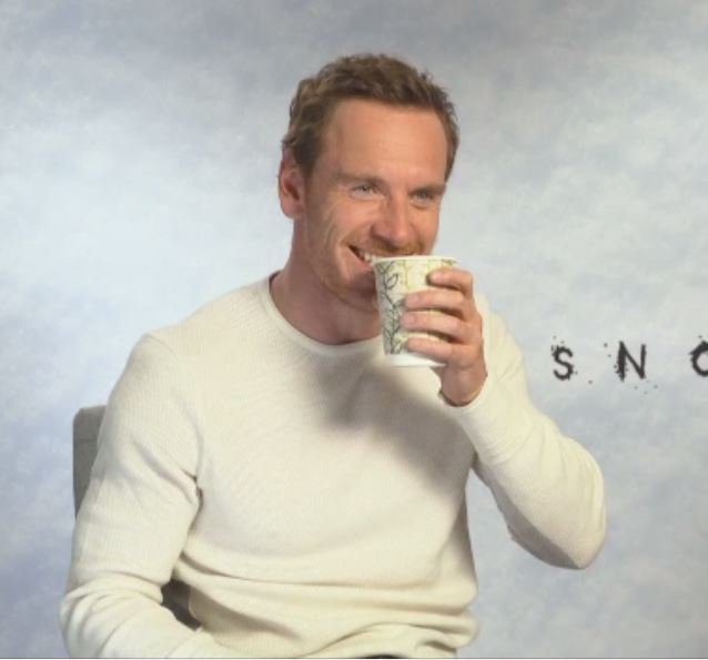 I love when he wears sweaters  (2017) #MichaelFassbender #SOFT<br>http://pic.twitter.com/oV4iUy5CNP
