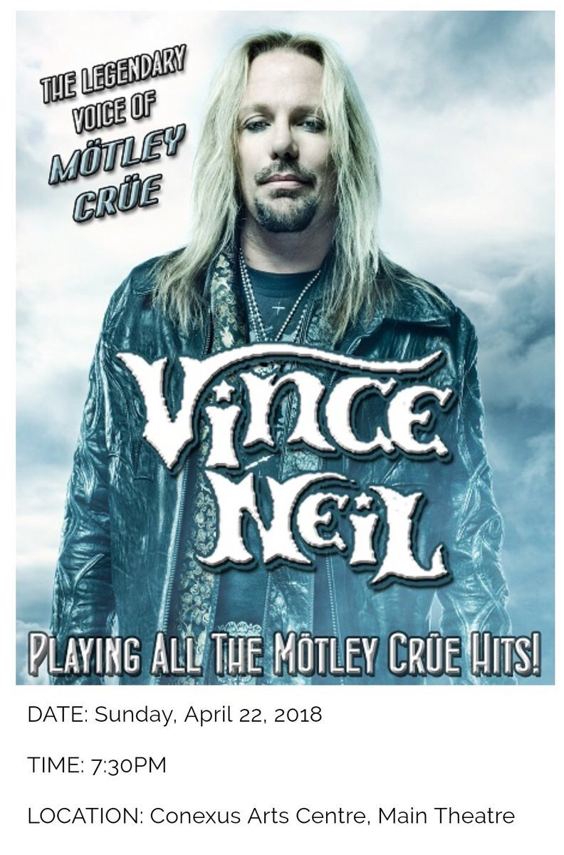 thevinceneiI photo