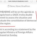 #SADC