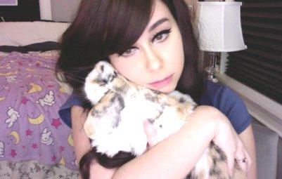 Remarkable, alaska girl webcam apologise, but