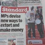 #JamboKenya