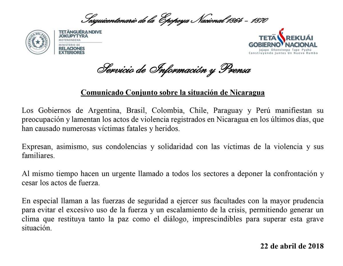 Lujo Reanudar Frases Para Evitar Imagen - Ejemplo De Colección De ...