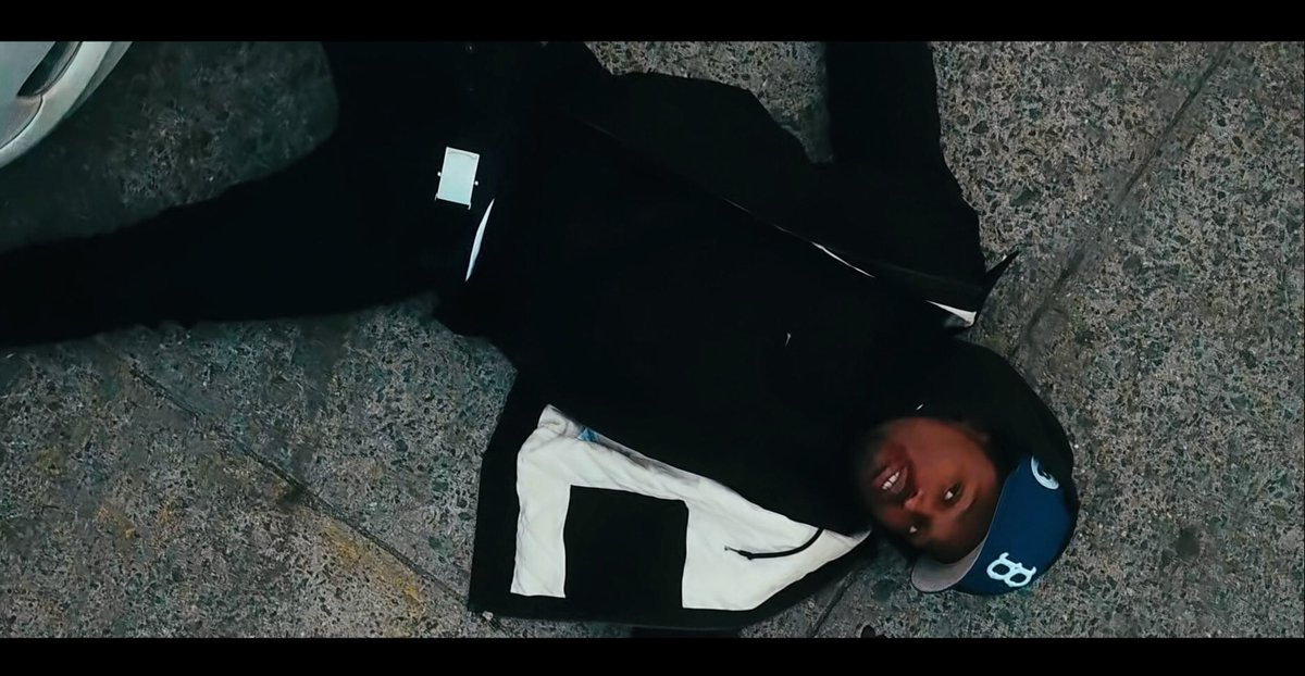 """https:// youtu.be/W459oAoolA4  &nbsp;    Check Out My Latest Music Video Ft @itsjaymusic """"Then Some""""   Hope Ya Enjoy  I Go Beyond Measures To Make Sure That You Guys Get The Best Quality From Me As An Artist   #Enjoy  <br>http://pic.twitter.com/PEKIZOonVY"""