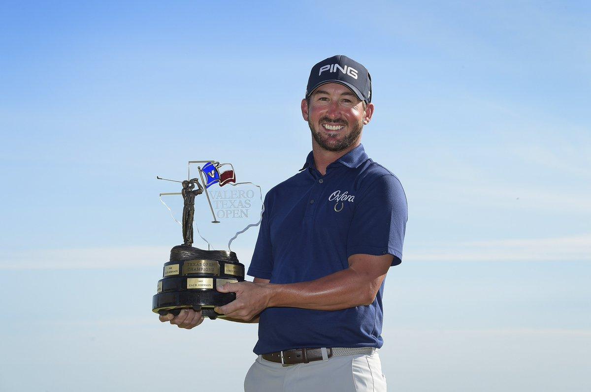 PING GOLF's photo on Golf