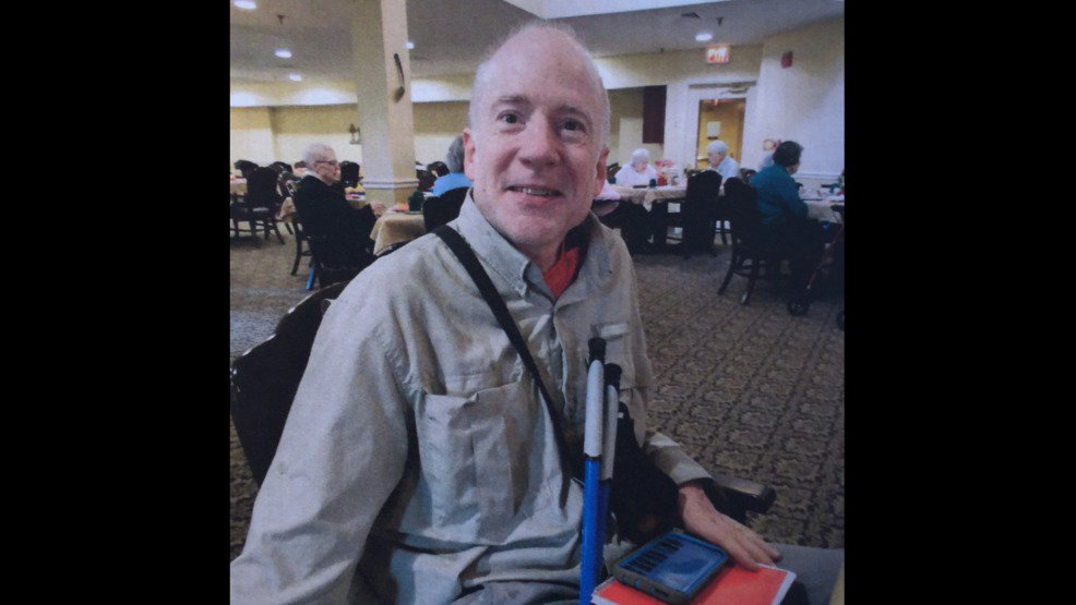Body of missing Sterling man found in Seneca Regional Park in Fairfax County: https://t.co/WijsOwVXWB