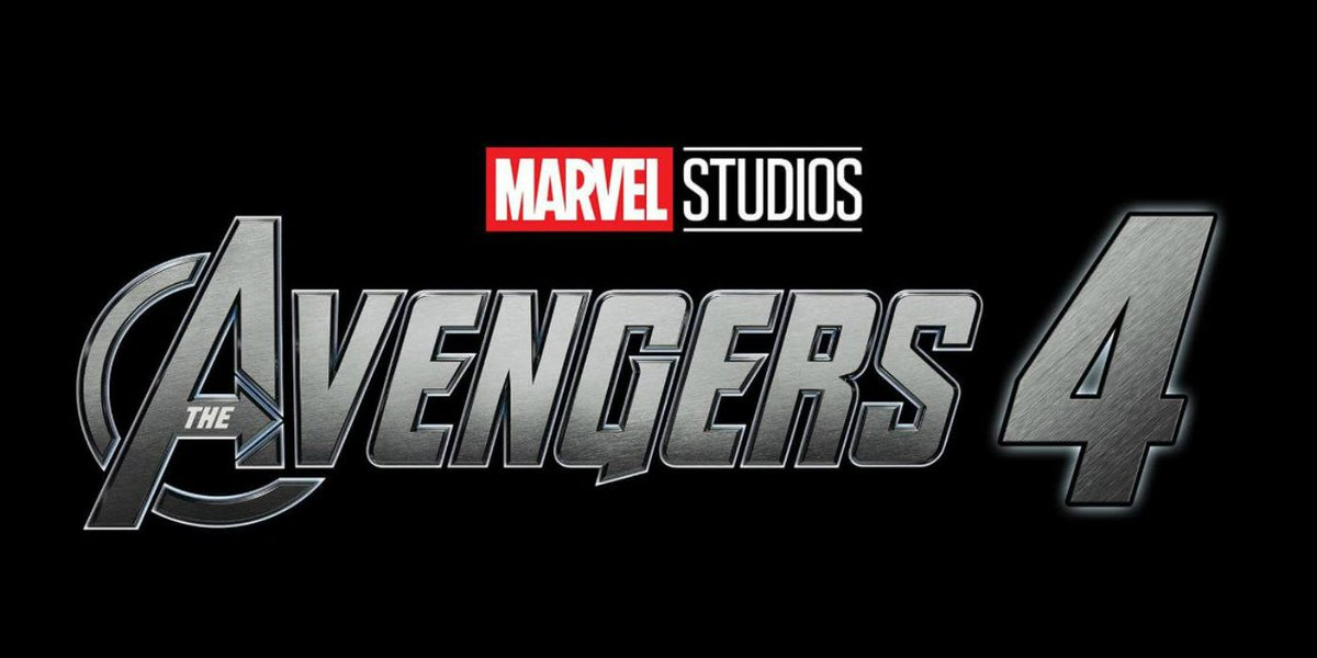 Don&#39;t Expect That #AVENGERS4 Title Reveal At #SDCC - It Looks Like #MarvelStudios Is Skipping Hall H This Year     https://www. comicbookmovie.com/marvel_studios /dont-expect-that-avengers-4-title-reveal-at-sdcc-it-looks-like-marvel-studios-is-skipping-hall-h-a159879 &nbsp; … <br>http://pic.twitter.com/Q9JHd3dCNv