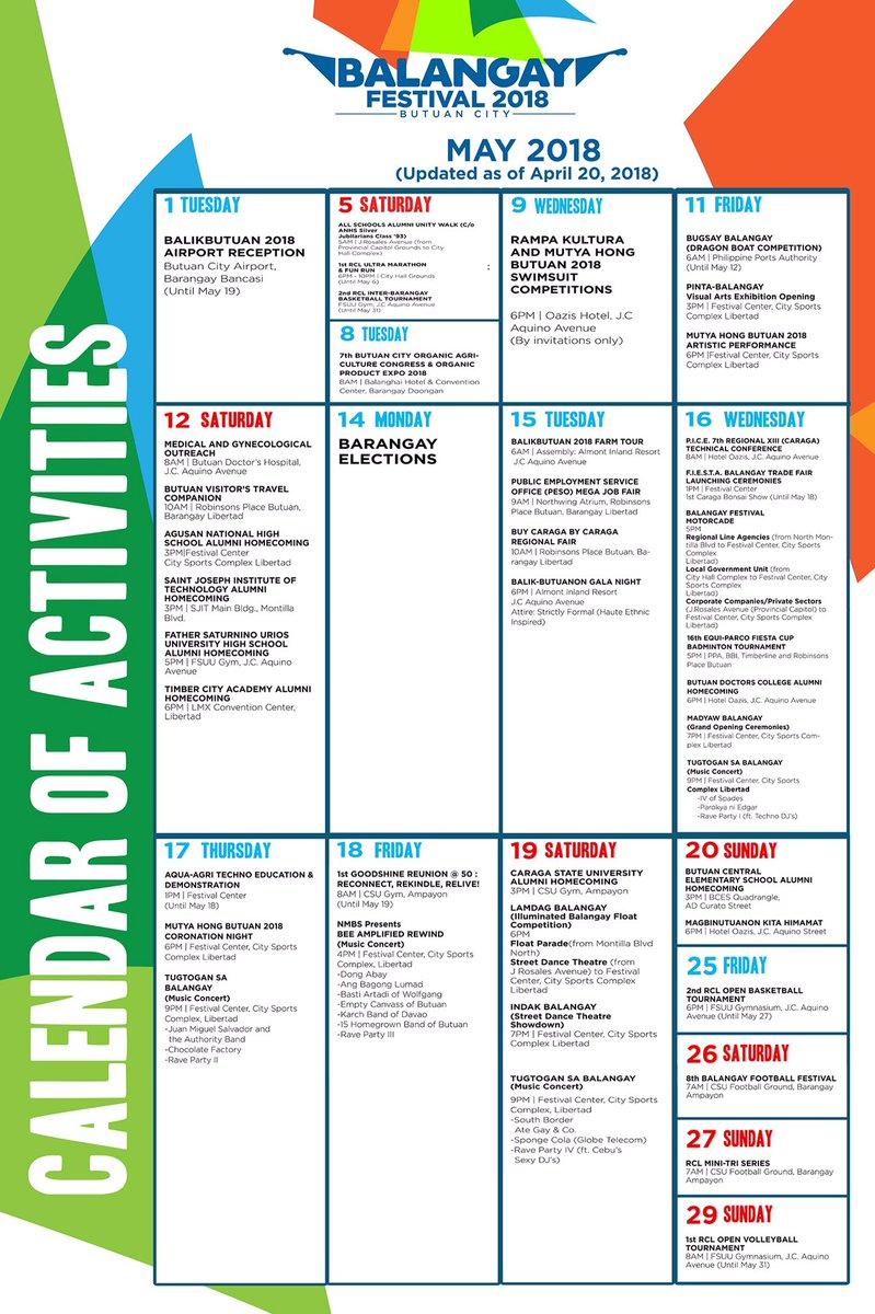 Calendar Festival : Festival calendar calendar with indian festivals free