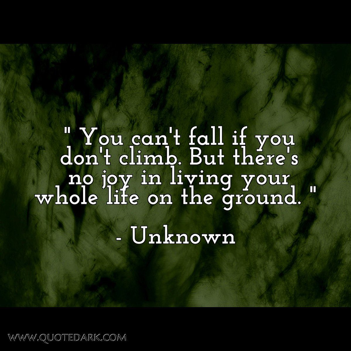 Source:  http://www. quotedark.com  &nbsp;    #quotes  #inspirationalquotes #quote #quoteoftheday #lifequotes #lovequotes #quotestoliveby #motivationalquotes #qotd #inspiration #motivation #sayings #dailyquotes #quotedark<br>http://pic.twitter.com/ruCZqwjkTb
