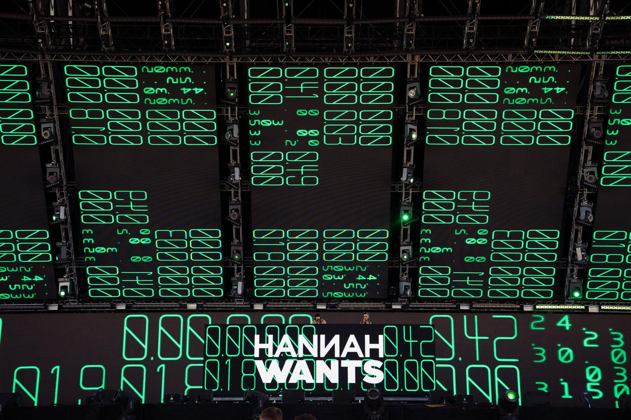 .@hannah_wants brought it �� https://t.co/haTPrceUiy