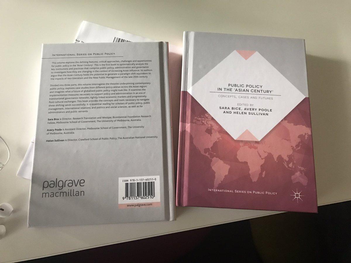online umformtechnik handbuch für industrie und wissenschaft band 4