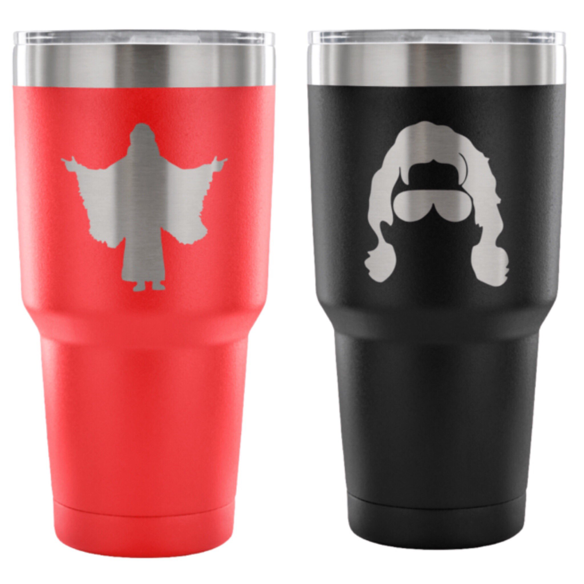 New Product Alert! Be One Of The First To Get A Nature Boy Tumbler! Check Them Out At https://t.co/1ZgKVjFH8x ! https://t.co/HCk4i2iwIJ