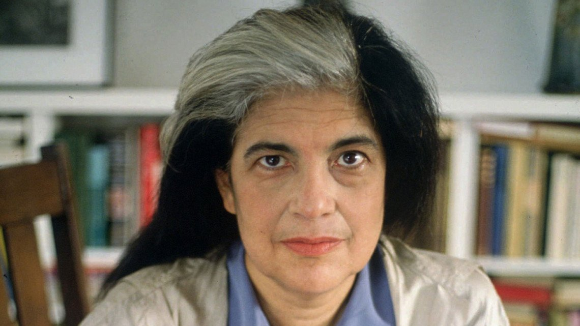 The writer is either a practicing recluse or a delinquent, guilt-ridden one — or both. Usually both. SUSAN SONTAG   #amwriting #writerslife<br>http://pic.twitter.com/GV49mr0jLS