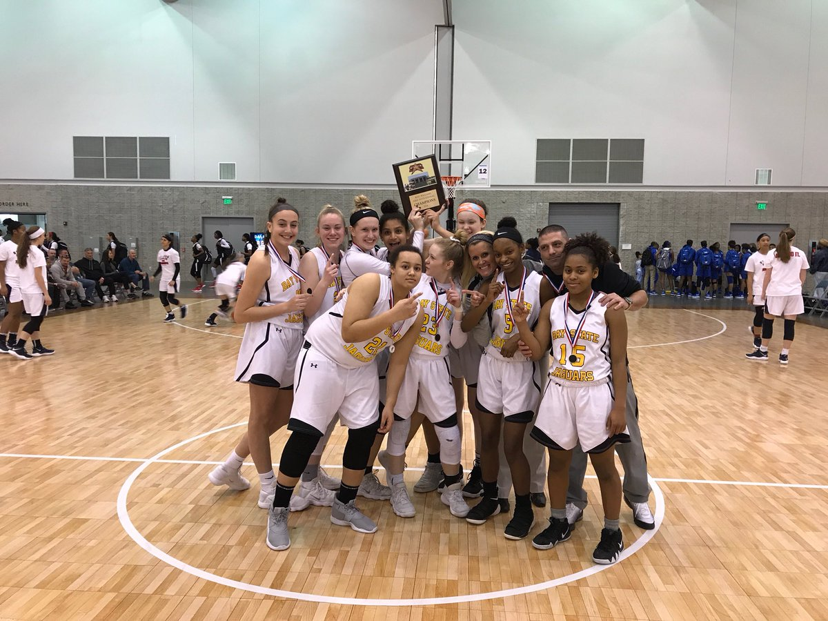Captivating Congratulations To Our @LaurieBollin / Doner 9th Grade Team For Winning The  Gold Division @BWSLGirlsAAU Tournament! Thanks To The Teams That Gave Us  Great ...