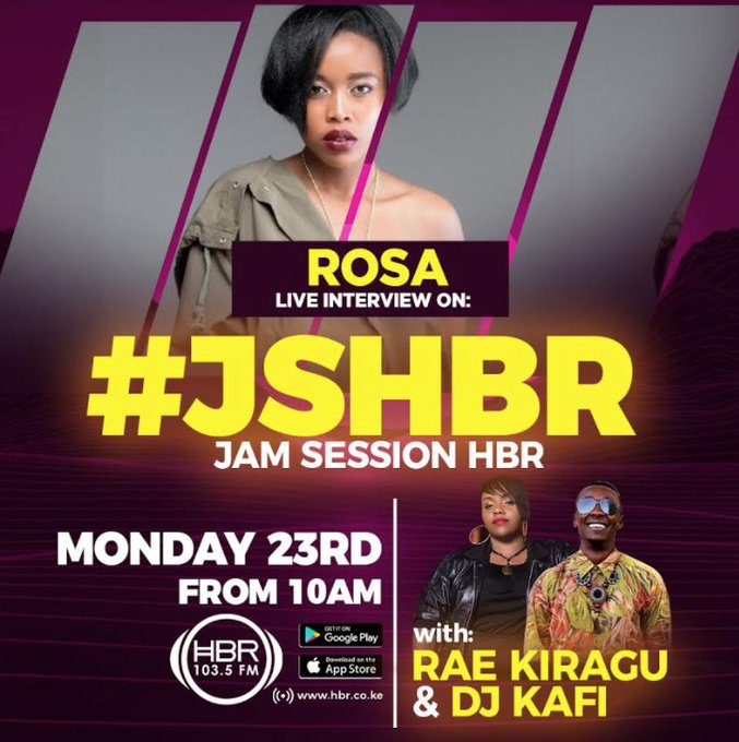 #JSHBR Photo