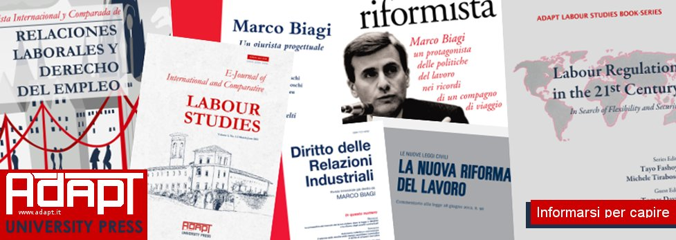 #Today is #WorldBookDay! Don&#39;t miss out our multilingual catalogue of #books and #journals from @adaptland &amp; @ADAPT_Press &gt;  https:// moodle.adaptland.it/course/index.p hp?categoryid=9 &nbsp; … <br>http://pic.twitter.com/WJPkK3Q0hq