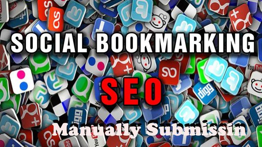 I will Create Manually 50 plus High PR Social Bookmarking, Backlinks To Website Improving for £5 #webdesigner #EmailMarketing #DigitalMarketing #SEOtips #InternetMarketing #webdevelopment #SMM #ContentMarketing  #Blogging #SEO #Makeyourownlane #healthcare @AuBanning<br>http://pic.twitter.com/2COeCse0oa