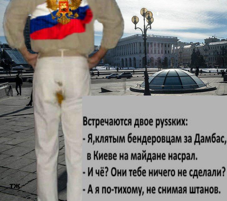 На дамбе в оккупированной Керчи незаконно добывают песок, грязь от его промывки загрязняет Черное море, - прокуратура АРК - Цензор.НЕТ 2442