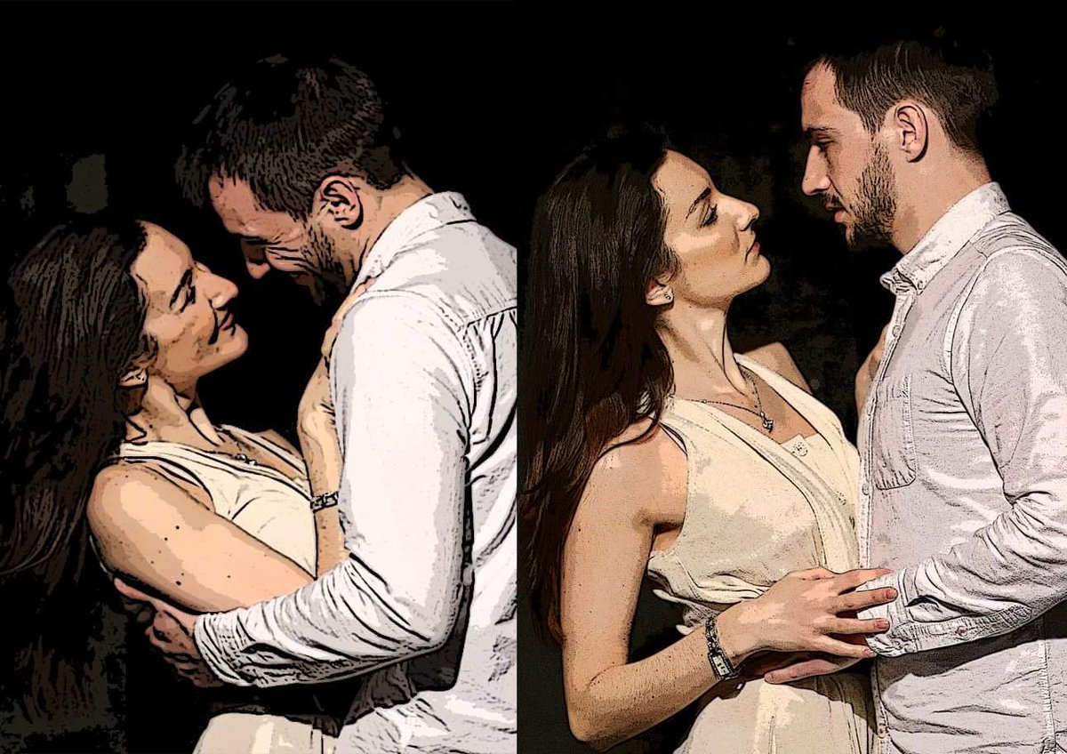 1st shows this wk @trinitytheatre in Tunbridge Wells on Thurs 26th &amp; @ThePlaceBedford on Sun 29th! #ADollsHouse is a stunning #modern take on #Ibsen&#39;s #classic.. see u there! #verbatim #movement @tw_events @My_T_Wells @StayGoMag @bedfordclanger @BedfordEventsUK @BedfordNetwork<br>http://pic.twitter.com/TQEViUNOnG