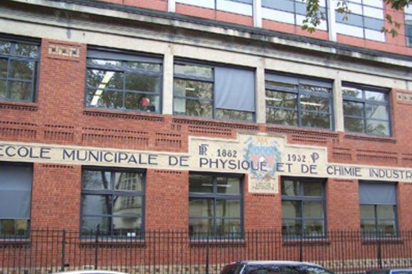 Par @s_obadia   @ESPCI_Paris se réinvente   cahiers-techniques-batiment.fr/article/l-espc… via @RedacCTB #teamarchi