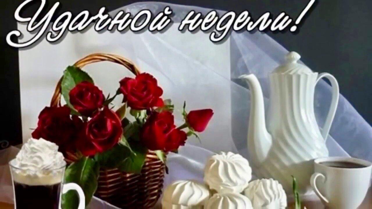 Тюльпанов открытки, картинки доброе утро легкого понедельника отличной недели