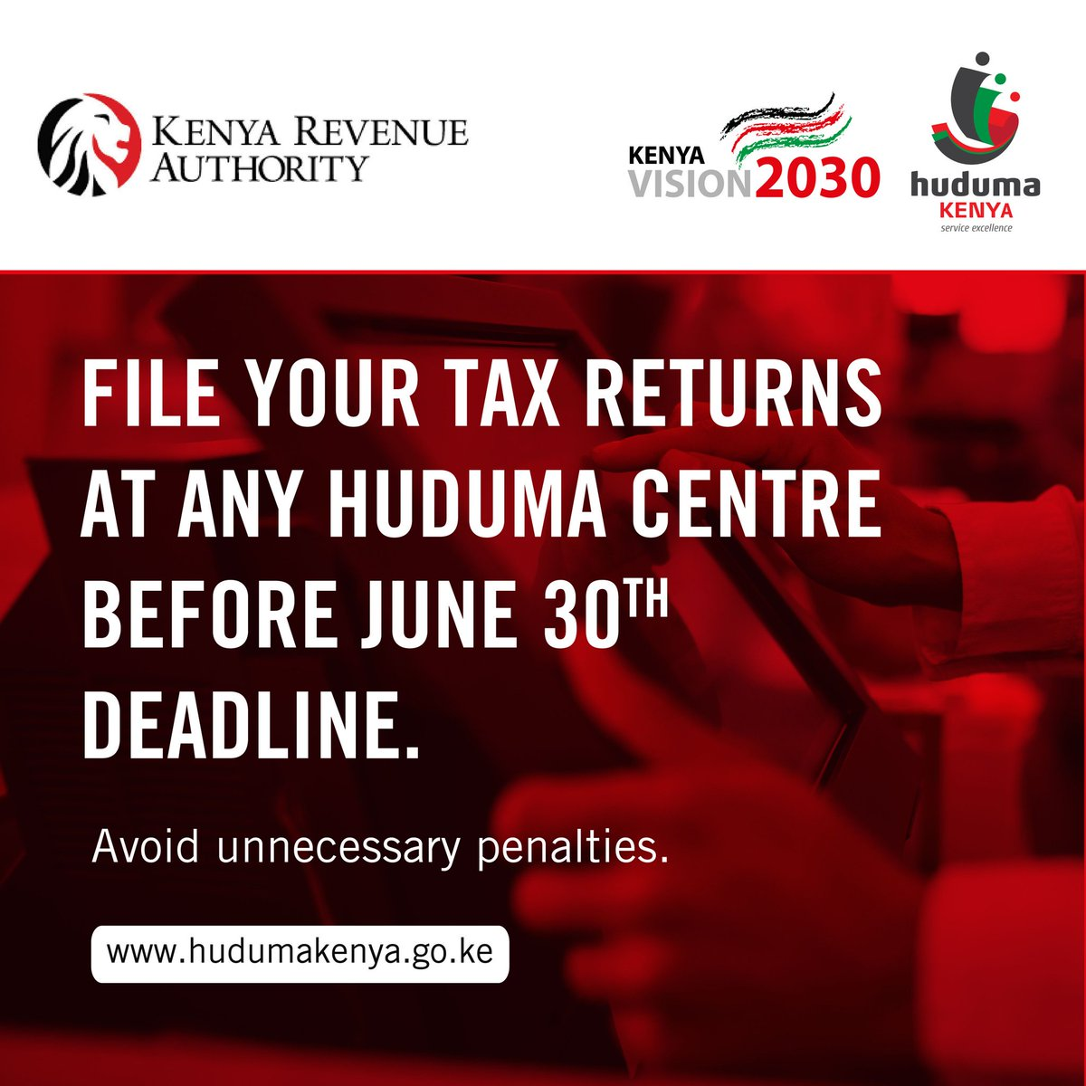 Kra care on twitter please note that you can do it yourself kra care on twitter please note that you can do it yourself kindly find a video on how to file your individual income tax return at solutioingenieria Image collections