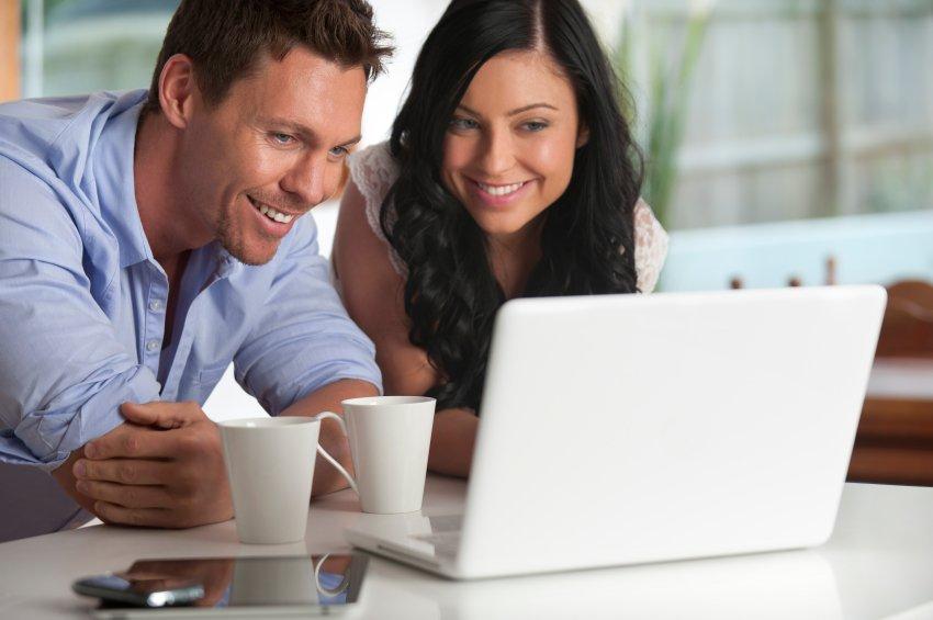 fast cash loans direct lender