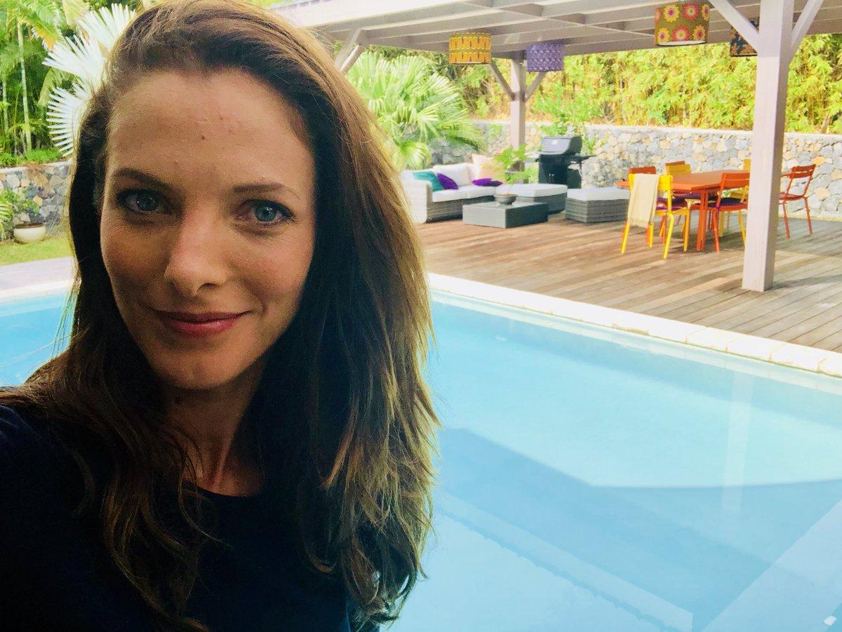 ICloud Cindy Kimberly nude photos 2019