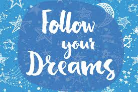 Ways to #make #money online! With us your dream comes true! Go to:   http:// bit.ly/1WSzCEc  &nbsp;  <br>http://pic.twitter.com/YqABdNehvn