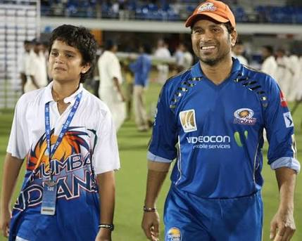 Happy birthday Sachin Tendulkar sir  in advance I am always with you sir, from PSPK fans