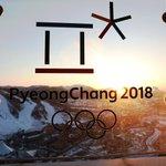 Image for the Tweet beginning: Do you miss us? #PyeongChang2018 여러분~