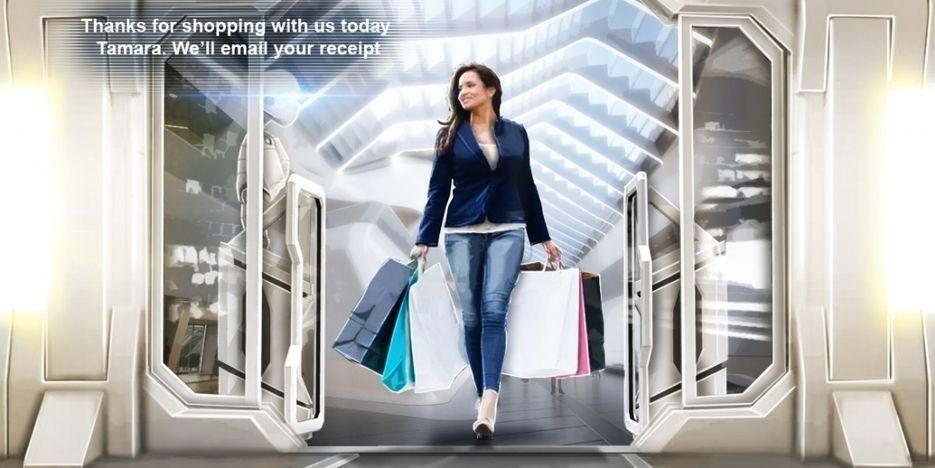Grâce à l' #IA, les ambitions des #retailers passent du rêve à la réalité. Comment ? avec la capacité grandissante des algorithmes, couplée d'une vision #omnicanal http://www.e-marketing.fr/Thematique/retail-1095/Breves/intelligence-artificielle-service-retail-329941.htm…