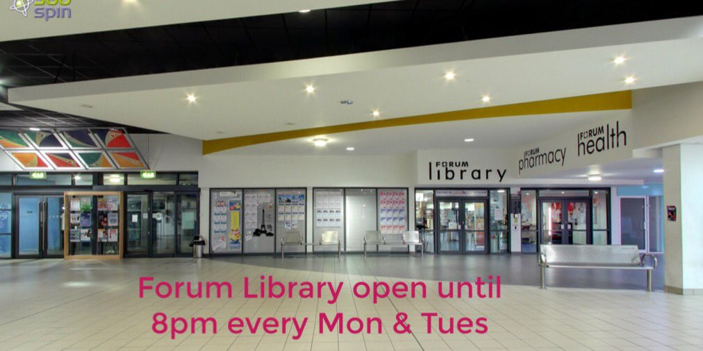 If you&#39;re looking for peace &amp; quiet for #revision #GCSE #homework #research #projects #internetaccess then #ForumLibrary #Wythenshawe is open until 8pm every Mon &amp; Tue @MEAcad @StPaulsRCHigh @NGHS_STRIVE @Health_Academy<br>http://pic.twitter.com/yrCpWBHRLg