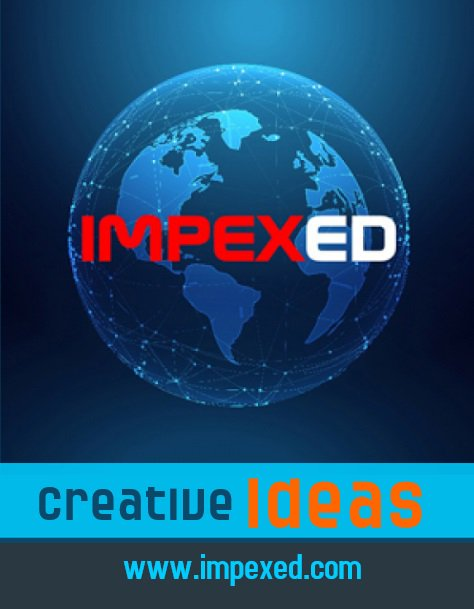 Impexed - @impexed Download Twitter MP4 Videos and Browse Tweets