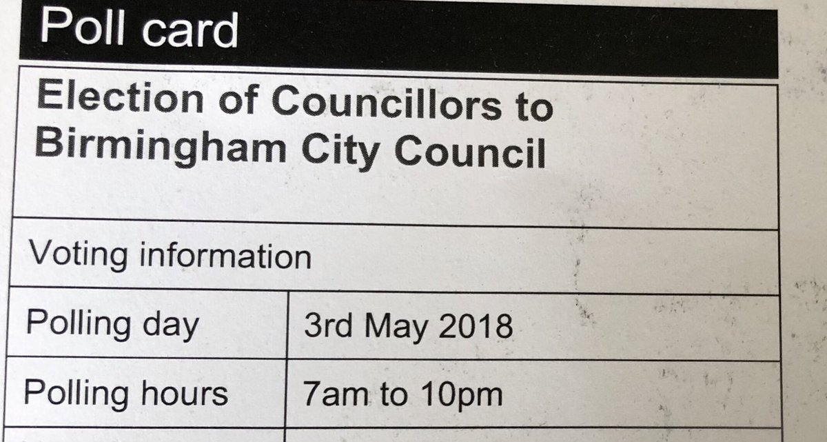 I'm ready to vote Labour next week. #bbc...