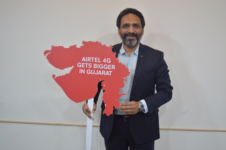 bharti airtel questions India's leading provider of prepaid & postpaid mobile, broadband, 4g & dth services in india recharge your prepaid mobile & pay your postpaid & broadband bills online know more about india's first open.