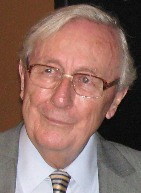 Tributes paid to 'brilliant journalist' as former Daily Mirror editor Tony Miles dies aged 87 https://t.co/JvgOeYHUba