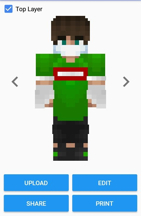 Yeezzy Yeezzycss Twitter Profile Twipu - Skins para minecraft zpekeno