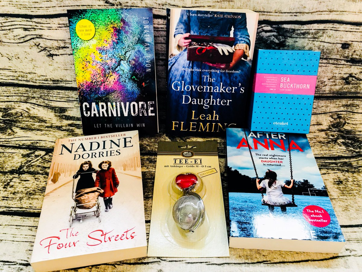 Freebies book giveaways and contests