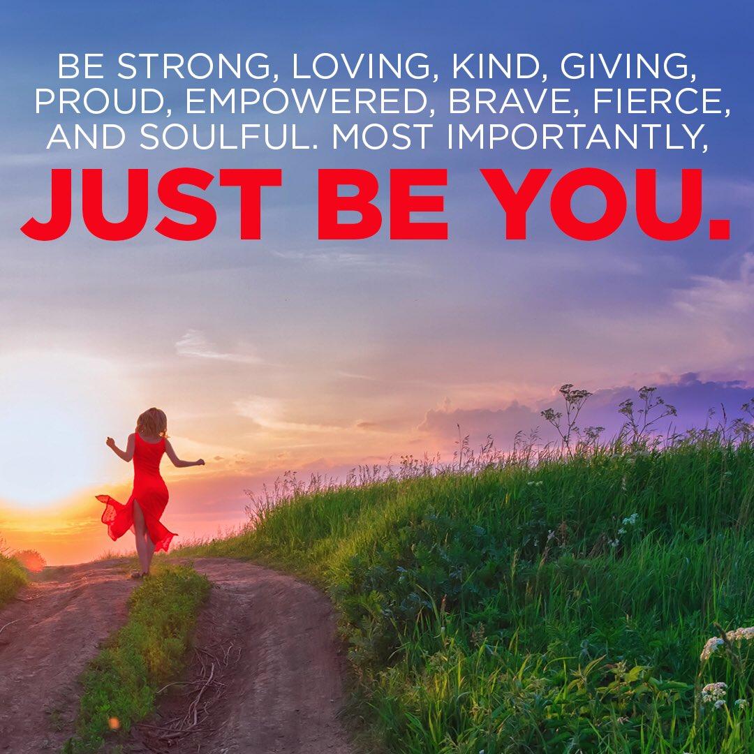 Stephanie McMahon's photo on #MotivationMonday