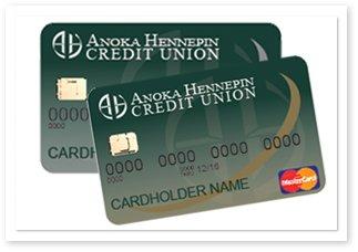 Cash loans cork city image 4