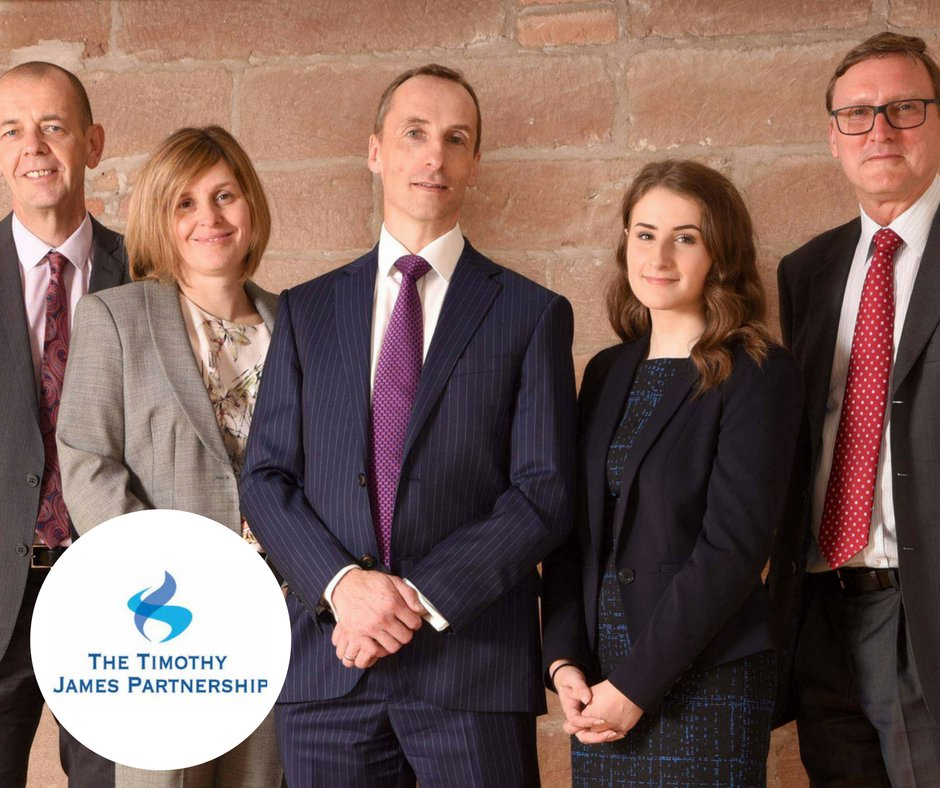We are experienced professionals, who share the passion for providing a friendly &amp; professional service to clients. http:// ow.ly/sGlW304v1Tz  &nbsp;  #Insolvency #Bromsgrove #Business #Company #Debt #HMCRdebt<br>http://pic.twitter.com/NPr9P2fXN1