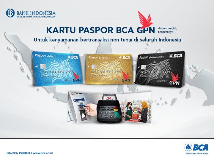 DbdCBuqUwAA ux2 - Jenis Jenis Kartu Kredit Bca
