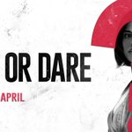 The rules are simple but wicked -- tell the truth or die, do the dare or die, and if you stop playing, you die. Catch #TruthorDareMovie at #PalaceNova PROSPECT now. Book your tickets ONLINE: https://t.co/YY8E5q5DWR #Adelaide #horror #LucyHale #TylerPosey