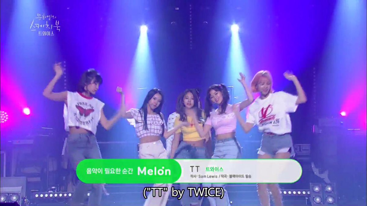 The Korean girl group who are getting Wo...