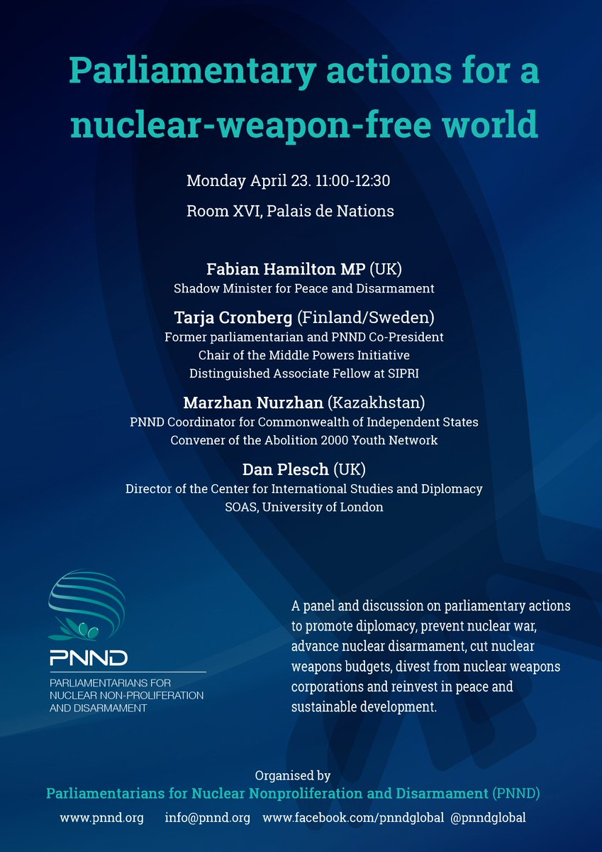 nuclear limitations and disarmament essay And nuclear disarmament  proliferation papers security studies center the institut français des relations internationales (ifri) is a research center and a forum for debate on major international political and economic issues headed by thierry de montbrial since its founding in.