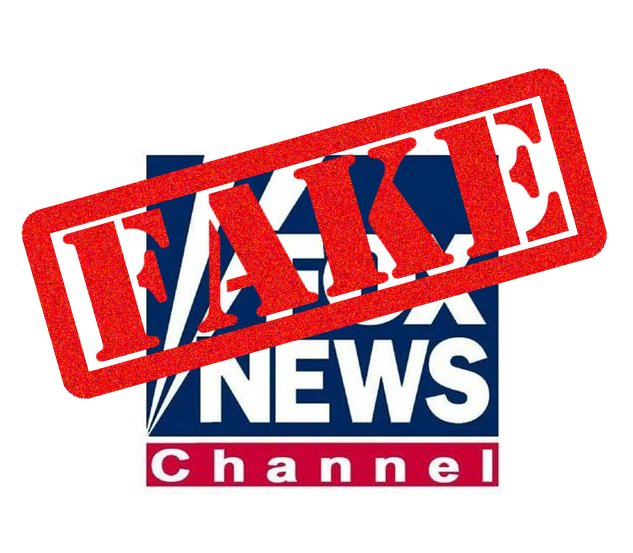 Want to have some #Monday fun? Go to the @FoxNews page, read the comments on their posts. ANY #FoxNews posts. The comments are almost ALL #fake. Read them! They&#39;re so fake it&#39;s not even funny. They&#39;re not even trying anymore! #TrumpRussia #Republicans #FoxAndFriends #morningjoe<br>http://pic.twitter.com/cpXIIJ83VW