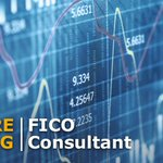 G3G are looking for a client-facing SAP FICO consultant, if this is you please get in touch!  https://t.co/Zk98NIqeUH #SAP