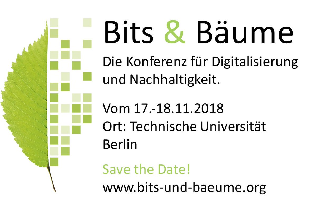 IDZ Berlin (@idzberlin) | Twitter
