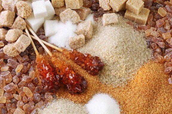 Imagini pentru cukry węglowodany