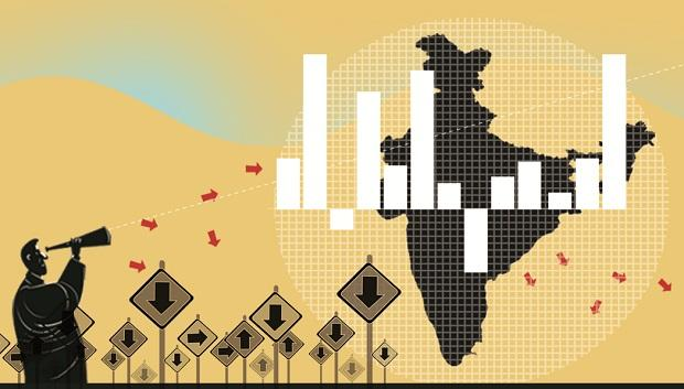 #BSSpecial | What will be the impact of physical delivery of stock derivatives? @devangshudatta  https://t.co/i5j2p42KFk
